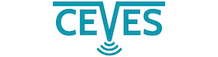 Logo-CEVES